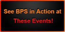 See bps at these events